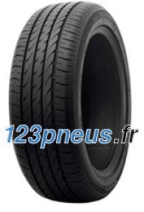 Toyo Proxes R35 ( 215/50 R17 91V )