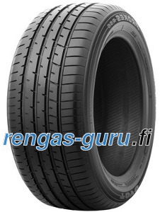 Toyo Proxes R36