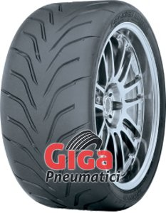Toyo Proxes R888 pneumatico