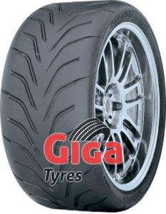 Toyo Proxes R888 tyre