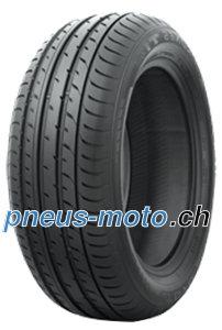 Toyo Proxes T1 Sport C