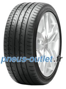Toyo Proxes T1 Sport Ro1