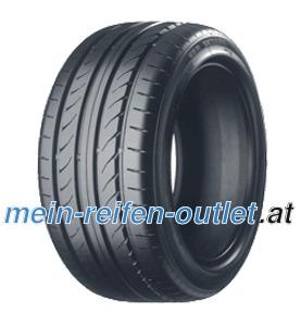 Toyo Proxes R32 245/45 R17 95W
