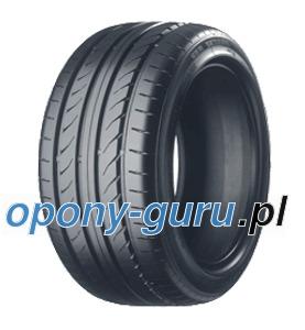 Toyo Proxes R32