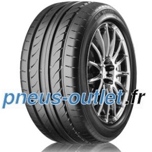 Toyo Proxes R32c