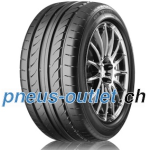 Toyo Proxes R32 D