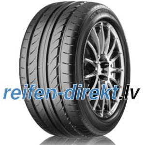 Toyo Proxes R32D