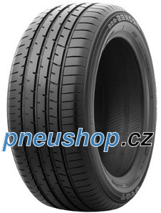 Toyo Proxes R36A ( 225/55 R19 99V )