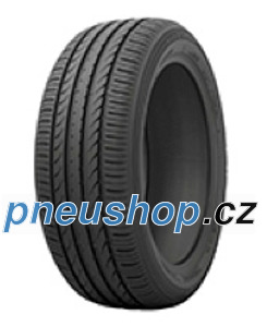 Toyo Proxes R40 ( 215/50 R18 92V )