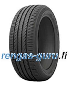 Toyo Proxes R40