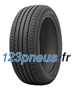 Toyo Proxes R40A ( 215/50 R18 92V )