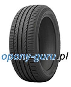 Toyo Proxes R40A