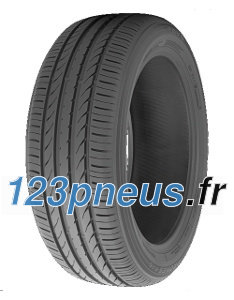 Toyo Proxes R46 ( 225/55 R19 99V )