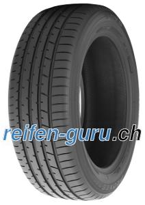 Toyo Proxes R46A