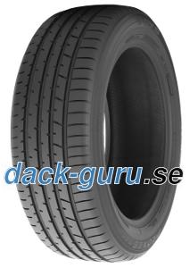 Toyo Proxes R46A 225/55 R19 99V