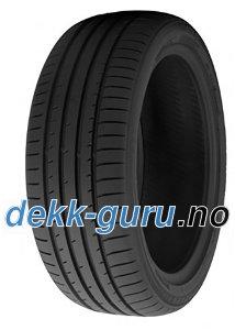 Toyo Proxes R51A