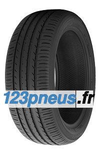 Toyo Proxes R52 ( 215/50 R18 92V )