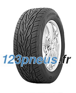Toyo Proxes S/T 3 ( 285/50 R20 116V XL )