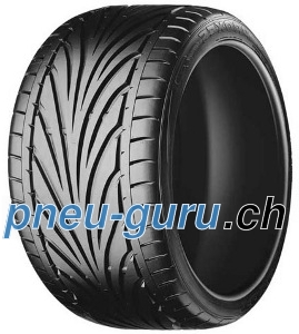 Toyo Proxes T1A
