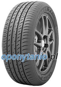 Toyo Proxes T1 Sport Plus