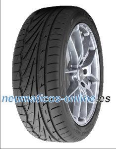Toyo Proxes TR1 ( 225/50 R15 91V ) 225/50 R15 91V