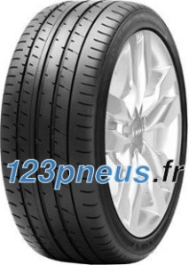 Toyo Proxes TSB ( 225/55 R17 97V )