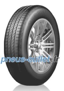 Toyo R 23 pneu
