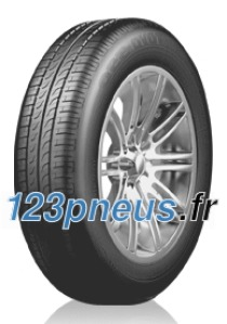 pneus d`ete Toyo R23 pour les 4x4.Toyo R23 est le dernier d'une ligne ultra distingué de pneus haute performance conçus pour pour le marche en pleine croissance des vehicules utilitaires et vehicules sport.