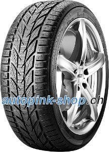 Toyo Snowprox S 953 A