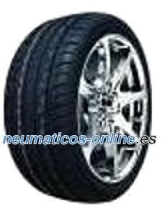 Tracmax F 110 Xl