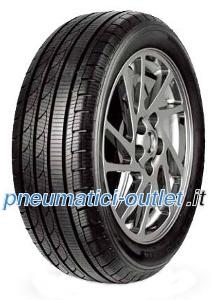 TracmaxIce-Plus S210