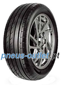 Tracmax Ice-Plus S210