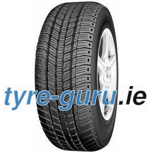 Tracmax Ice-Plus S100 205/65 R15 94H