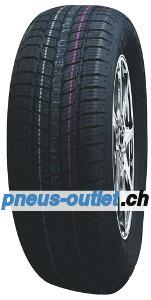 Tracmax Ice Plus S110