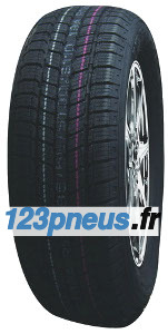 Tracmax Ice Plus S110 Xl