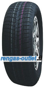 Tracmax Ice-Plus S110 205/75 R16 110/108R