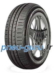 Tracmax X Privilo TX2 135/70 R15 70T