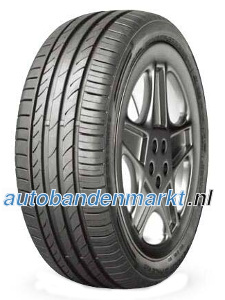 Tracmax X Privilo Tx3 Xl pneu