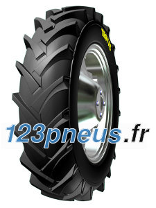 Trayal D-2010 ( 16.9 -28 10PR TT )