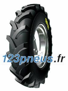 Trayal D-2011 ( 16.9 -30 14PR TT )