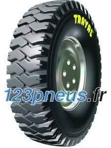 Trayal D-45 ( 7.00 -12 14PR TT )