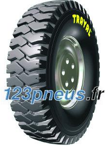 Trayal D-45S ( 23x5.00 112A5 10PR TT )