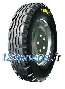 Trayal D-62 ( 7.50 -16 12PR TT )