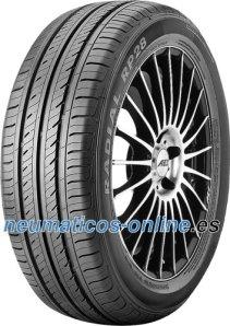 Trazano RP28 ( 225/60 R16 98H ) 225/60 R16 98H