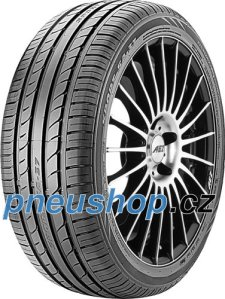 Trazano SA37 Sport ( 225/40 ZR18 92W XL )