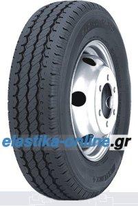 Trazano SL305 Radial