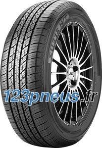 Trazano SU318 H/T ( 275/40 R20 106V XL )