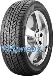 Trazano SW608 ( 225/45 R17 94V XL )