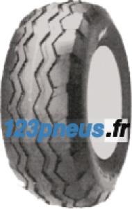 Trelleborg AF302 ( 7.50 -16 120A8 TL )