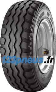 Trelleborg AW305 ( 300/80 -15.3 132A8 TL )